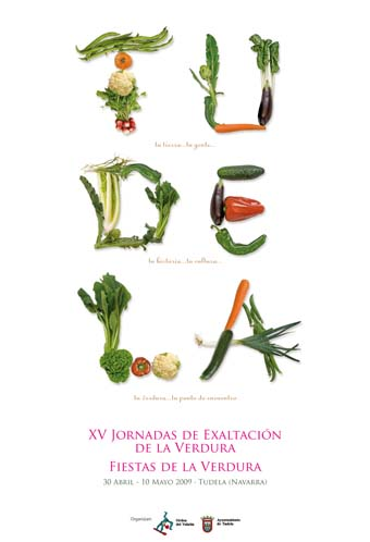 cartel-jornadas-de-las-verduras